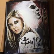 buffyartprint2