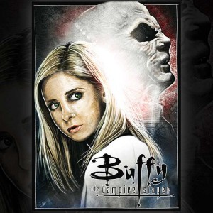 buffyartprint3