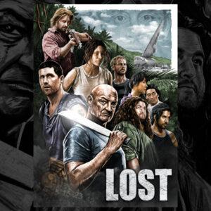 lost-thumbnail