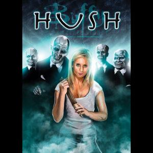 hush1