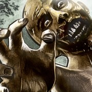 zombie-print2