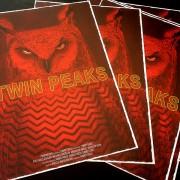 twin-peaks-prints