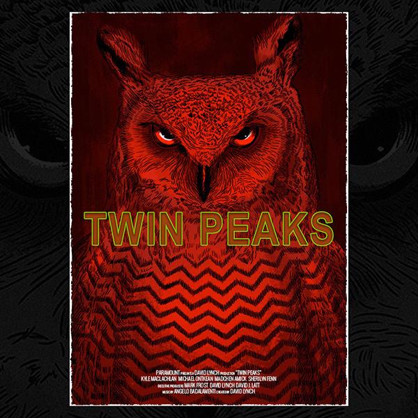 twinpeaksprint