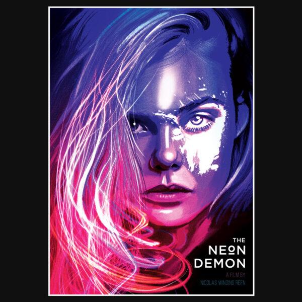 neon-demon-print