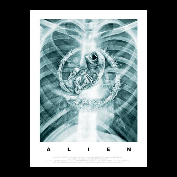 alien-1