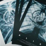 alien-prints